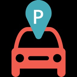 ParqEx Parking App