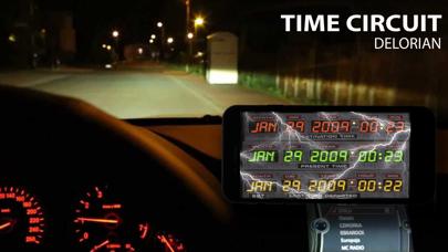 DeLoraen Time Circuitのおすすめ画像2