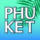 Мой Пхукет icon
