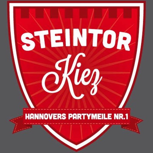 Steintor Hannover icon