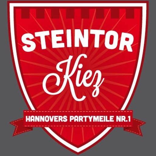 Steintor Hannover