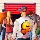Bid Wars: Storage Auctions icon