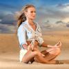 Yoga Made Simple - Tony Walsh