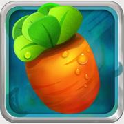 保卫植物-农场保卫战游戏3