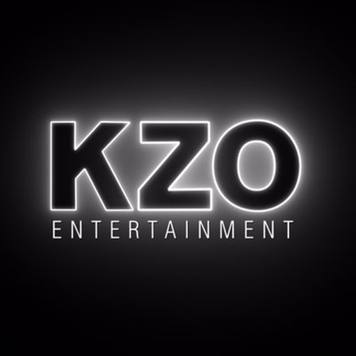 Download KZO free for iPhone, iPod and iPad