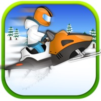 Codes for Power Sled Ice Racing Hack