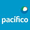 Pacífico Móvil
