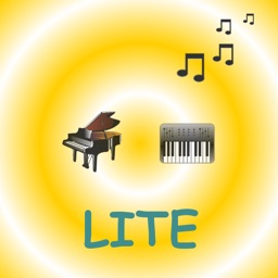 WIFI Band LITE - Wireless Music Band