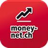 money-net