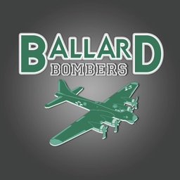 Ballard Memorial HS Athletics