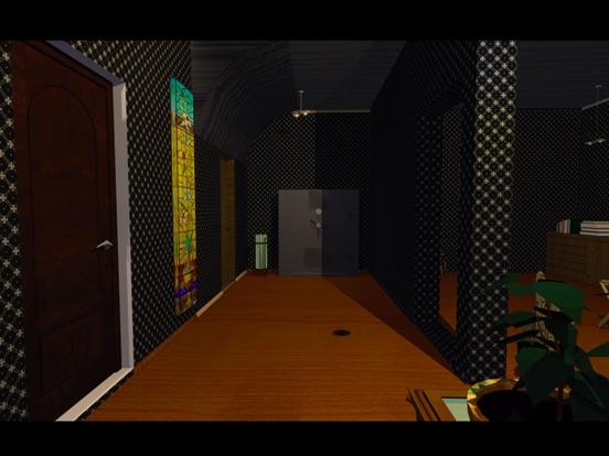 Stranded: Escape The Room screenshot 7