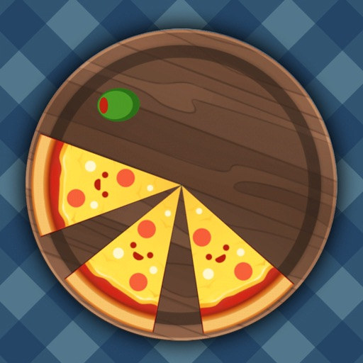Pizza Toss