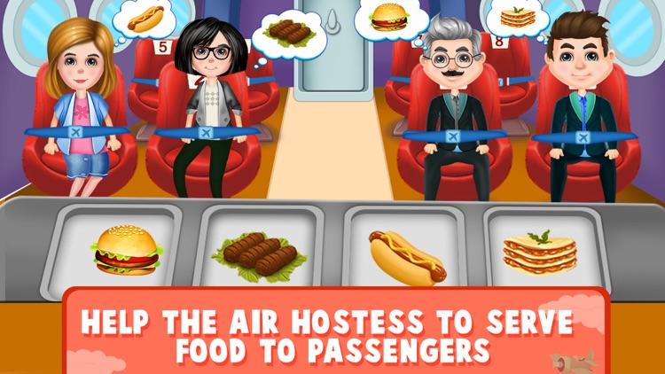 Airport Manager Adventures screenshot-4