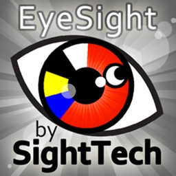 EyeSight Pro w/ OCR