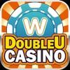 DoubleU Casino: Vegas Slots Reviews