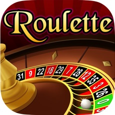 Activities of Roulette 3D Casino Style