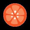 Flat Tomato (Pomodoro 番茄工作法) - Jian bu