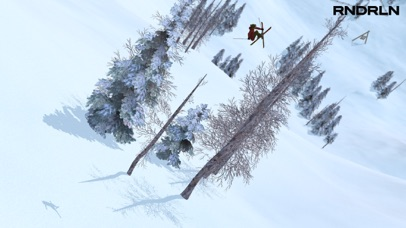 Screenshot 5 Just Ski and Snowboard