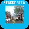 World Streets Live - KKR