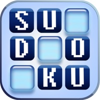 Codes for Sudoku - Classic Logic and puzzle Game Hack