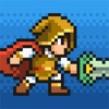 Goblin Sword iPhone / iPad