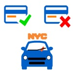 Hack NYC Pay or Dispute