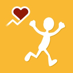 iRunner Run & Jog Tracker Apple Watch App