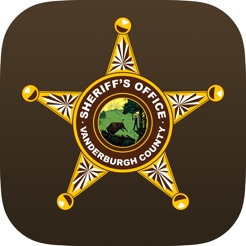 Vanderburgh County Sheriff on the App Store