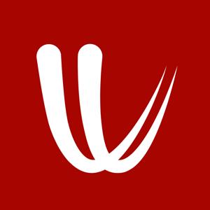 Windy, Windyty Weather app