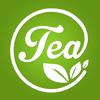 Brew Tea - Digital Tea Timer