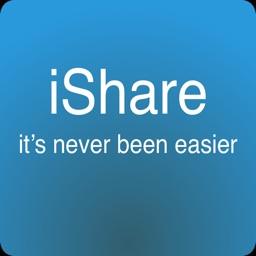 iShareAls