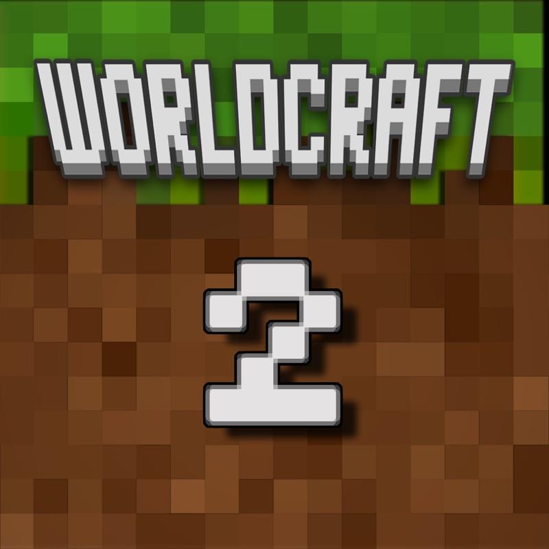 Worldcraft Survival 2 Hack Tool
