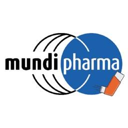 Mundipharma Asma
