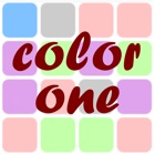 Color One Pro icon