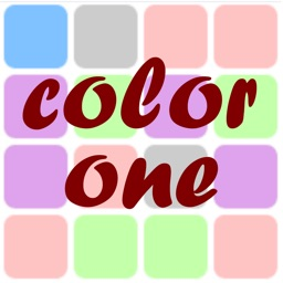 Color One Pro