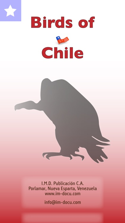 The Birds of Chile screenshot-5