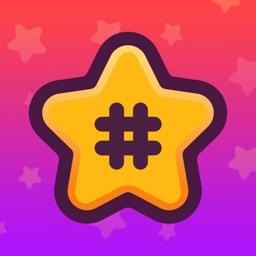 Tweet Star