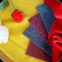 中国纺织品供应商移动平台
