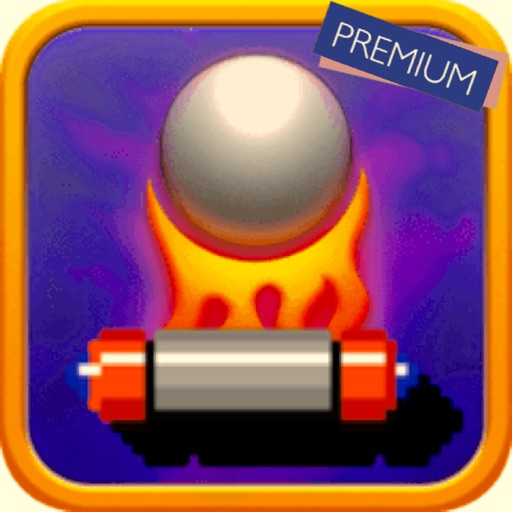Bricks Arkanoid : Premium