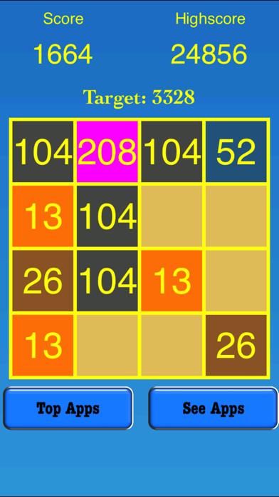 3328 - Premium screenshot 2