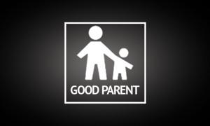 GoodParent