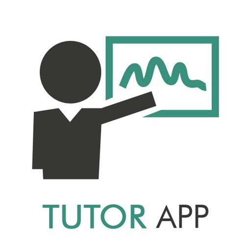 V3C-Tutor Provider