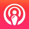 PodCruncher Podcast App Reviews