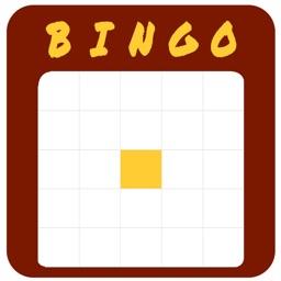 Minnesota State Fair Bingo