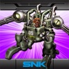 METAL SLUG 2 - iPhoneアプリ