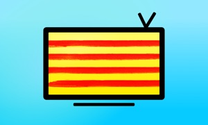 Catalan Television
