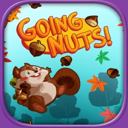 Going Nuts Adventure
