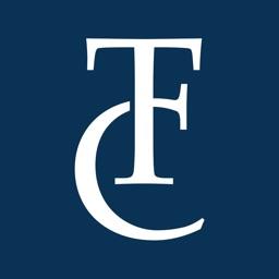 TC Federal Bank Mobile Banking