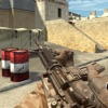 Counter War Sniper