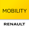 Renault MOBILITY